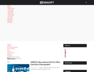 mytestbook.blogspot.com screenshot