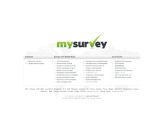 mytns.com screenshot