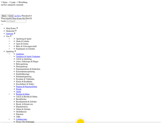 mytoys.com screenshot