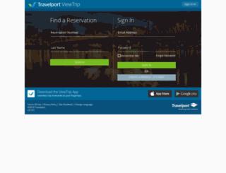 mytripandmore.com screenshot
