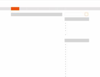 mytvlink.de screenshot