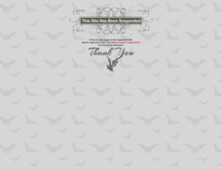 myusuframdhan.com screenshot