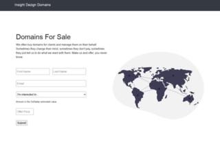 myweddinghelp.com screenshot