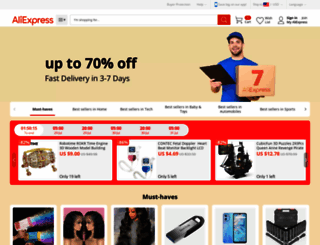 myxertones.com screenshot