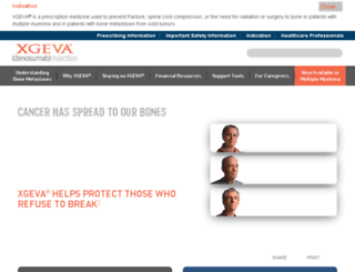 myxgeva.com screenshot
