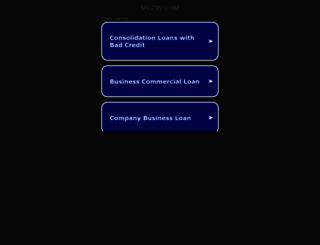 myz99.com screenshot