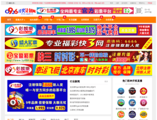 mzn34.com screenshot