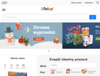 n.zadowolenie.pl screenshot