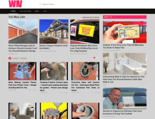 n24h.webnouvelle.com screenshot