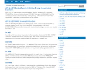 n5n.org screenshot