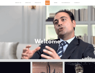 n5r.com screenshot