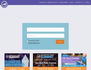na-q.marketo.com screenshot