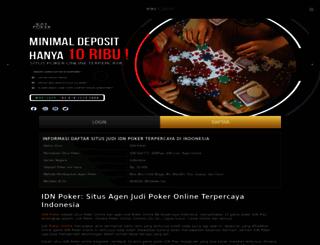 nacionrotonda.com screenshot