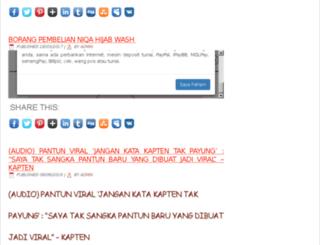 nadiincome.net screenshot