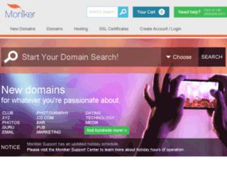 nafdac.gov.ng.com screenshot
