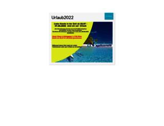 nagelkosmetik-shop.at screenshot