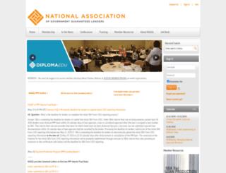 naggl.site-ym.com screenshot