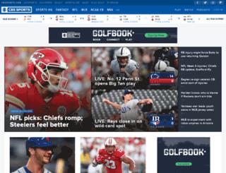 naia.collegesports.com screenshot
