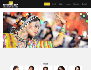 naiduclub.net screenshot
