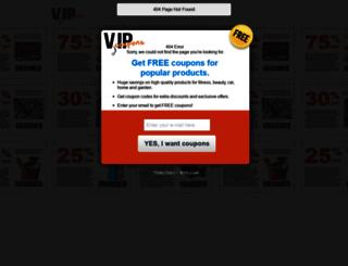 naj-cena.net screenshot
