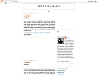 naksdar.blogspot.co.uk screenshot