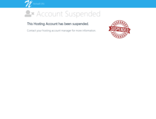 naksham.com screenshot