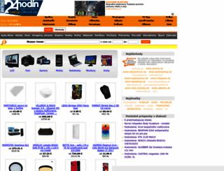 nakup.24hod.sk screenshot