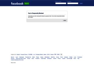 namcars.com screenshot