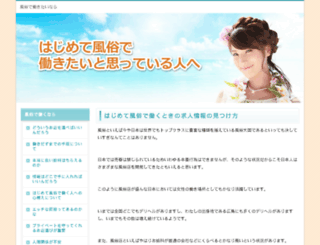 nameourcondo.com screenshot