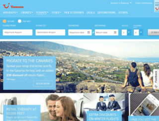 nameourplane.com screenshot