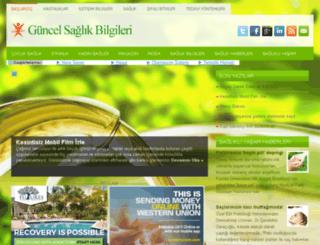 nanoflorida2013.org screenshot