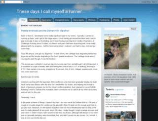 naominf.com screenshot