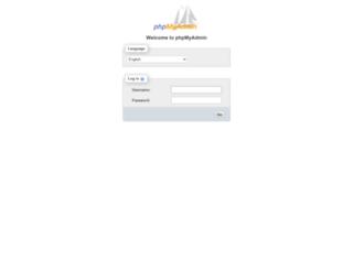 napcogroup.com screenshot