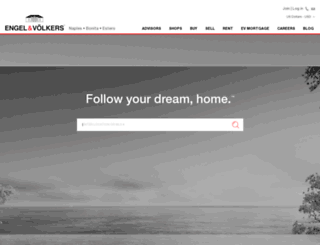 naples-bonita-estero.evusa.com screenshot