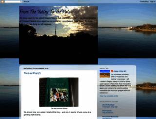 nappyvalleygirl.blogspot.com screenshot