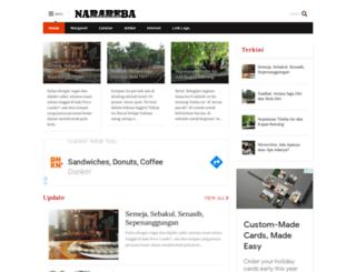 nara-reba.blogspot.dk screenshot