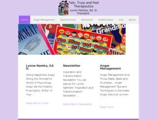 nardar.com screenshot
