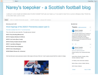 nareystoepoker.blogspot.de screenshot