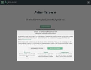 naruto-arena.com screenshot