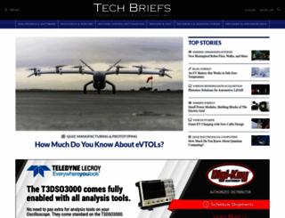 nasatech.com screenshot