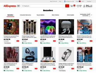 nascom.forum-2007.com screenshot