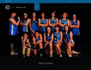nashvillejrd.com screenshot