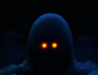nasledie.leprosorium.ru screenshot
