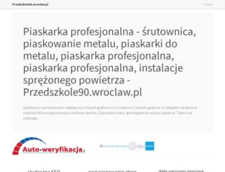 nasz-radom.pl screenshot