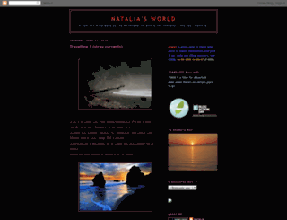 natalia-mk.blogspot.com screenshot