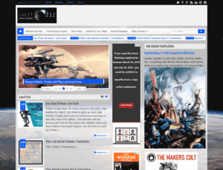 natfka.blogspot.com.au screenshot