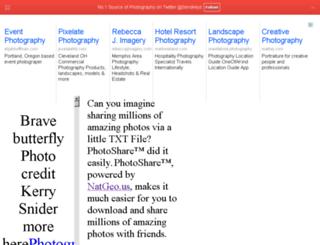 natgeo.us screenshot