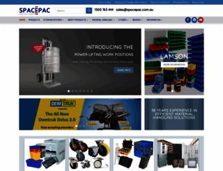 national-site-safety.com.au screenshot