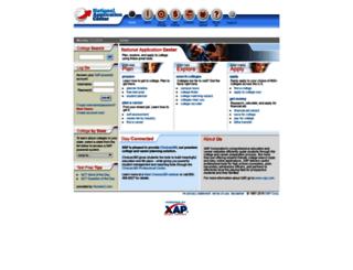 nationalappcenter.com screenshot