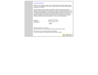 nationalbillingcenter.com screenshot